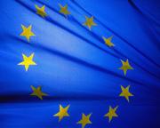 European Members