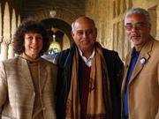 Seminar in India