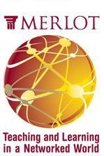 MERLOT 2013 Leadership Council