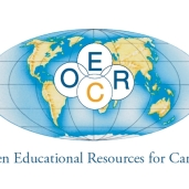Voices for OERC Cancer Patients and Families