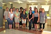 CSULB Noyce Scholars