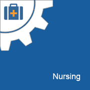 Voices for Nursing by SkillsCommons