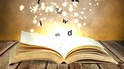 StoryTelling Network IMPACTcommunity