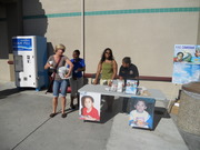 STATER BROS. PICTURE 06/18/2011