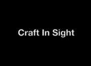 Craft In Sight