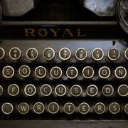 SOLution Focused Writers