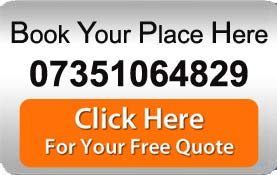 Best Packers and Movers Hyderabad @ http://moverspackersonline.com/packers-and-movers-hyderabad/