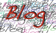 BlogDotBlog