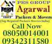 Packers-Movers-in-Bangalore