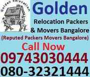 Movers and Packers Hyderabad