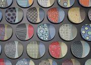 Polymer Artist Forum