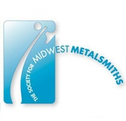 Society for Midwest Metalsmiths