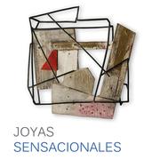 Joyas Sensacionales  (Sensational Jewellery)