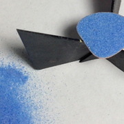 A New Path: Enameling in the Round