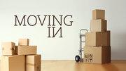 Moving-in-Joshua-slide1