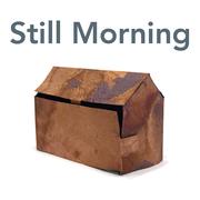 Still Morning – Artist Couples Exhibition Series
