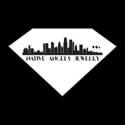 Angelina Smith's Sporadic Chronicle