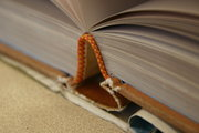 Art and Craft Book Reviews