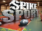 Spike Sport Players