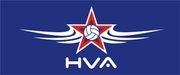 HVA Boys Volleyball Club