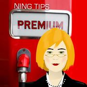 Premium Ning Tips by Jen - Ning 2.0