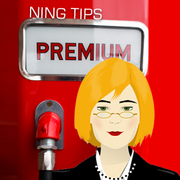 Premium Ning Tips by Jen…