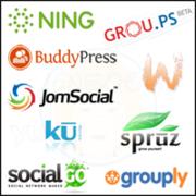 Social Network Tips