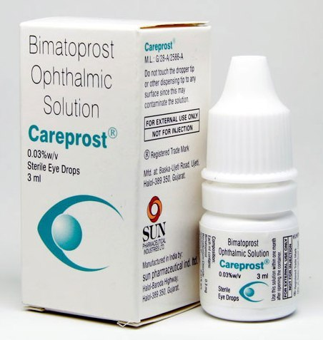 careprost_product
