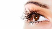 natural-way-to-make-your-eyelashes-look-longer