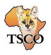 The Servals Conservation Organization