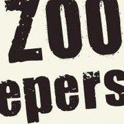 Zoo Peeps