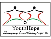 YouthHope Sports Project