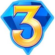 D3 inicio Marzo 2012 todos los horarios