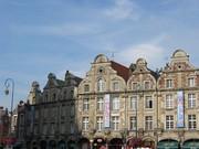 Arras (France)
