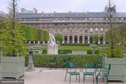 10-jardins-du-palais-royal