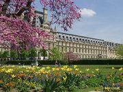 6-jardin-des-tuileries-011