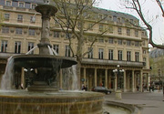 9-place du Palais Royal