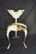 Pegasus Chair