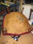 Yadz's Upholstery