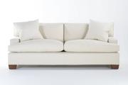 Ladbroke sofa