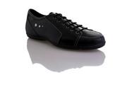 Footwear Consultants