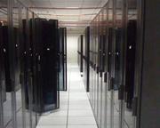 Datacenter Professionals Bangladesh