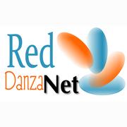 Red DanzaNet