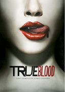 True Blood Fanatics
