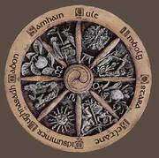Southern Pagans