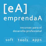 Emprend(aA)