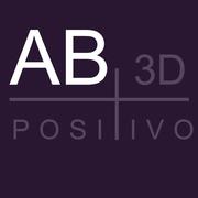 ABpositivo3D