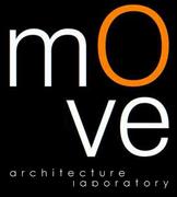 mOve architecture laboratory