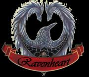 RavenHeart~