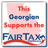 Georgians for Fair Taxat…